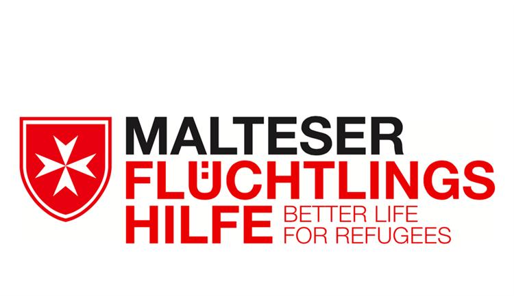 Malteser Flüchtlingshilfe – Better Life For Refugees