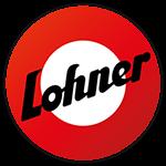 Lohnerwerke GmbH & Co KG