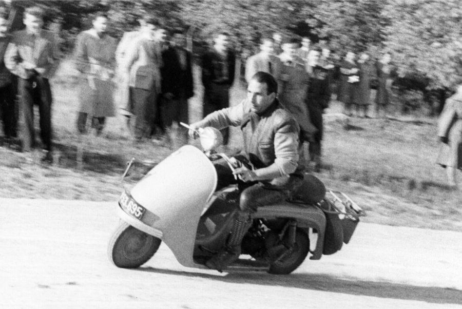 004_VintageRollersport