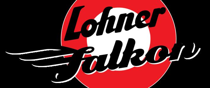 Falkon (Stroler): Kontaktfreude – Designerlebnis – Lebensfreude