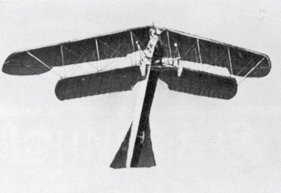 Lohner-hist.-Flugzeug_sw_4c