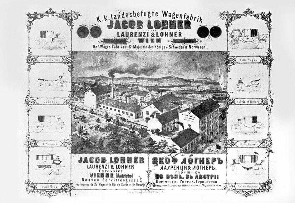 Lohner-hist.-Werk_sw_4c