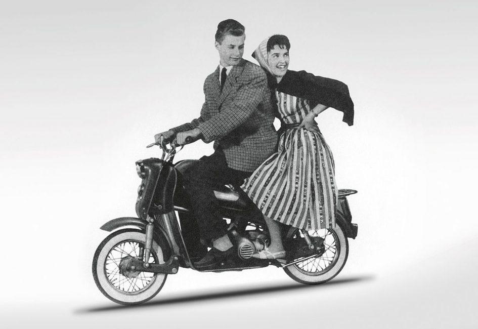 Sissy-1959